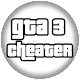 JCheater: GTA III Edition v1.8
