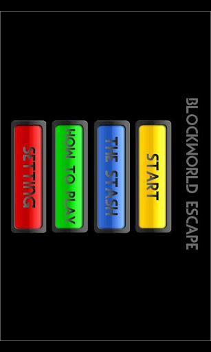Blackjack 21 + Free Casino-style Blackjack game on the ...