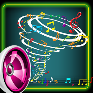 download Tiny Noise Tester apk