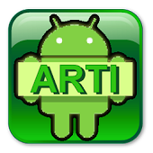 ARTI (English version)