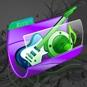 Latin Music Ringtones icon
