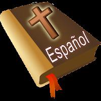 Biblia en Español Multi Opción Biblias en Español