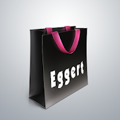 Eggert shopping center