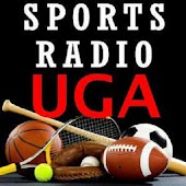 Georgia Football Radio