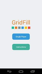 GridFill- screenshot thumbnail