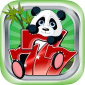 Panda Slot Machines