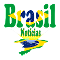 Brazil News & More icon
