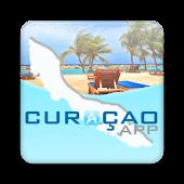 Curaçao App