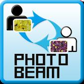 Photo Beam