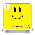 Free funny ringtones icon