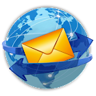 SMS Anywhere icon