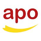 Apodiscounter Apotheke icon