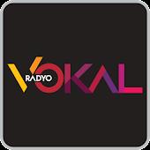 Radyo Vokal