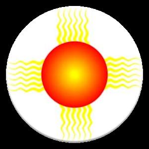 SunFilter - ★PRO KEY★
