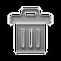 SmsGuard logo