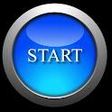 aConcrete Estimator Pro logo