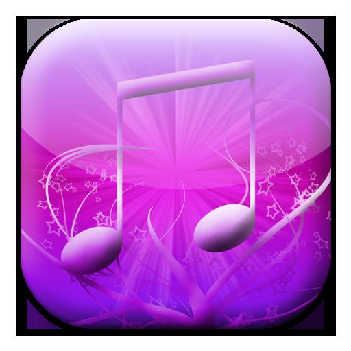MP3免費下載音樂