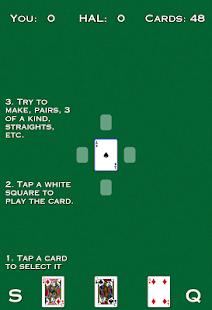 Pokeros