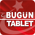 BUGÜN E-GAZETE icon