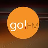 Go FM