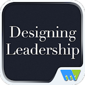 Designing Leadership