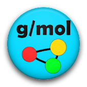 gMol-Molar Mass Tool-donation