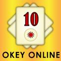 Okey icon