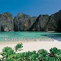 Krabi Travel Guide icon
