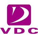 VDC 1718 - beta - ver 2 icon