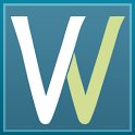 Willow TV icon