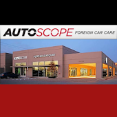 Autoscope - European car care
