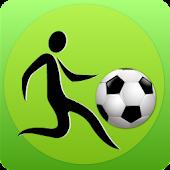 Soccer Law