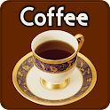 Coffee Guide icon
