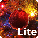 Christmas Carol Tree Lite icon
