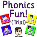 Phonics Free icon