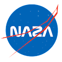 Mission To Mars 2 icon