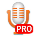 AutoCallRecorderPRO logo