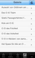 Screenshot of O-iO.ch
