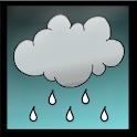 Info Lluvia logo