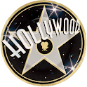 Hollywood Tube logo