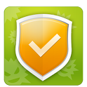 Free Antivirus 2015 +Security icon