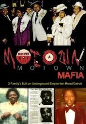 Motown Mafia