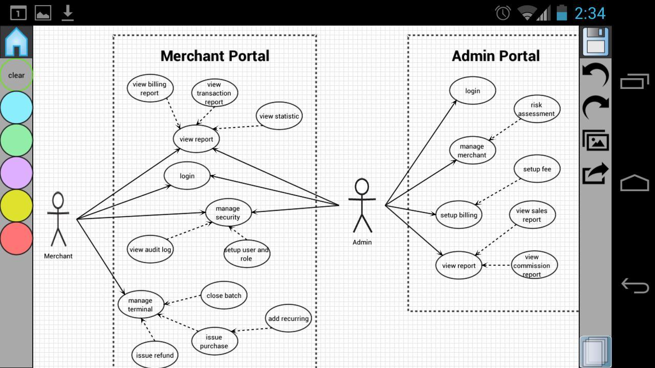 Drawexpress diagram lite revenue download estimates google drawexpress diagram lite revenue download estimates google play store norway ccuart Gallery