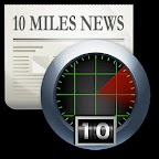 10 Miles News-Local Newspapers
