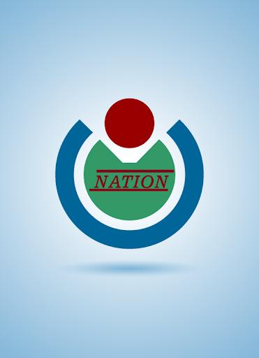 NATION APK