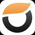 Orange Palestre icon