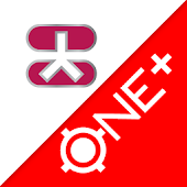 ONE+ Card - Dah Sing Bank
