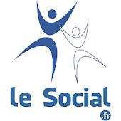 LeSocial.fr