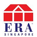 ERA SG logo