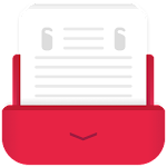 Scanbot - PDF Document Scanner v4.0.3.102
